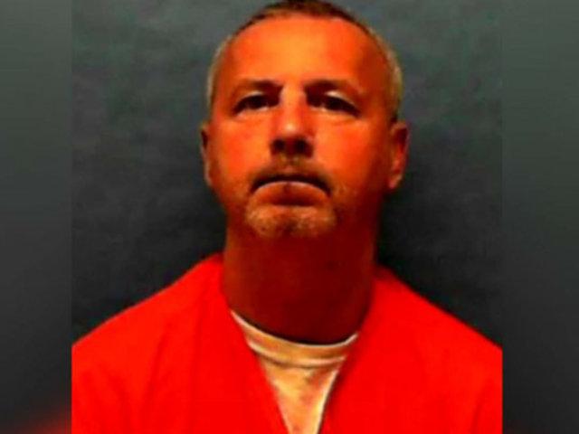 EEUU: ejecutan a un asesino en serie que mató a seis homosexuales