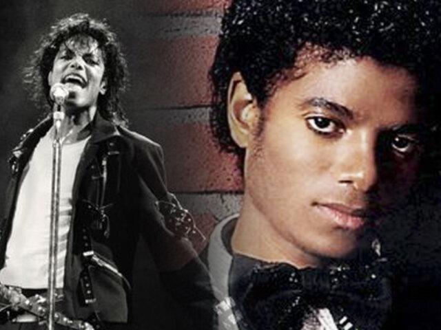 Michael Jackson cumpliría hoy 61 años