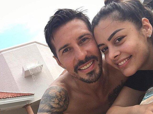Familia de Larissa Riquelme habló sobre estado de salud de la modelo