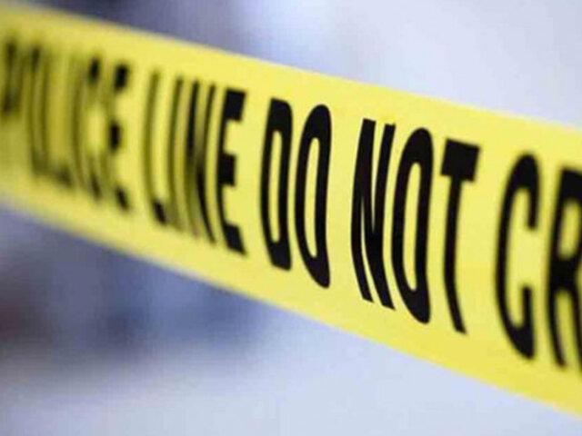 EEUU: cinco muertos, entre ellos dos niños, deja tiroteo en Carolina del Sur
