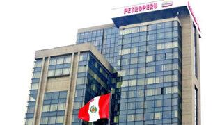 Petroperú: despiden a 24 trabajadores y denuncian a otros 36 por casos de corrupción