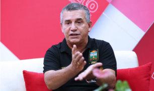 Los Olivos: grupo Terna desactivará focos de venta de droga