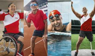 Terminaron los Juegos Parapanamericanos pero ¿cómo debe ser la nutrición de un paradeportista?