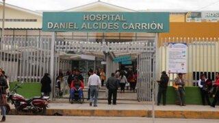 Tragedia en Huancayo: músico asesina a sus 3 hijos porque su esposa lo denunció