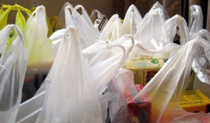 Tanzania: entra en vigor la prohibición de las bolsas de plástico