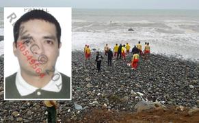 Callao: obrero es hallado muerto dentro de tanque de gas de una embarcación