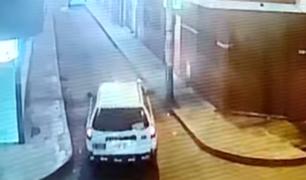 Reconstruyen ruta de taxista que trasladó cuerpos descuartizados