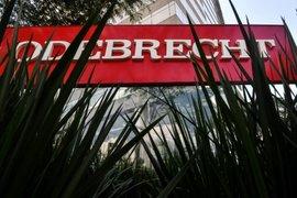 Odebrecht realizó pagos ilícitos por casi US$59 millones en Perú a 71 'codinomes'