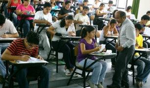 Lima supera a Río de Janeiro como mejor ciudad para estudiar en América Latina