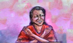 Alejandro Toledo: advierten que extradición peligra ante nueva investigación