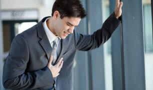 ¿Por qué es importante hacerse chequeos cardiológicos?