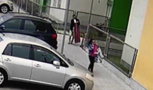 Rímac: roban departamento y se llevan 15 mil soles en objetos de valor