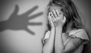 Piura: sujeto fue sentenciado a prisión tras tocar indebidamente a su sobrina