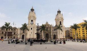 Descubre los lugares turísticos poco conocidos de la ciudad de Lima