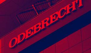 Arbitrajes Odebrecht: solicitan prisión preventiva contra 16 abogados implicados en el caso