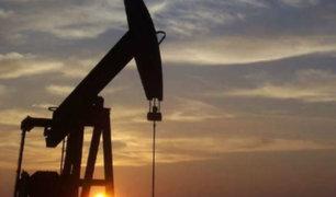 Arabia Saudita: ¿por qué EEUU guarda millones de barriles de petróleo bajo tierra?