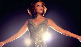 Tour que revive a Whitney Houston iniciará en enero del 2020