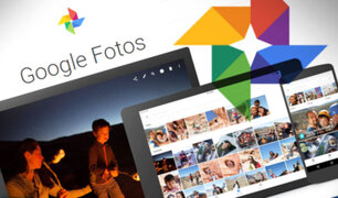 "Google Fotos incorpora ""historias"" similar a Instagram"