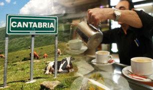 España: rechazan contratar a 400 camareros peruanos