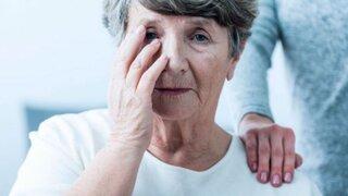 Y no tiene cura: Alzheimer borra recuerdos y cambia la personalidad