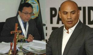 Chepén: Juez a cargo del caso Joaquín Ramírez fue hallado sin vida