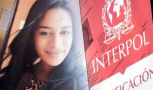 """""""Roxy"""" y su vida secreta: expolicía venezolana era buscada por Interpol por asesinar a su suegra"""