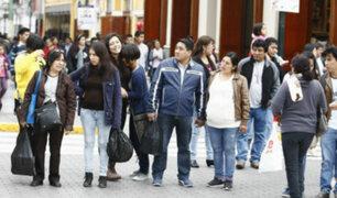 Senamhi: Lima presentará brillo solar desde mediados de octubre