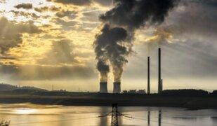ONU: Quedan 15 meses para prevenir las peores catástrofes del calentamiento global
