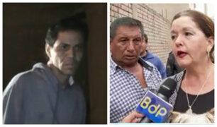 La Molina: vecinos indignados tras liberación de microcomercializador de drogas