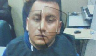 Detienen a integrante de 'Barrio King' por caso de empresaria asesinada en Surco