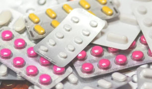 Retiran más medicamentos de Losartán por sustancia cancerígena