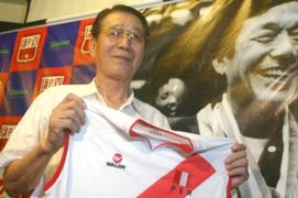 Man Bok Park: legendario entrenador de vóley falleció
