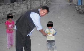 'Monstruo de Paucarpata' habría violado a otros 9 menores en Arequipa
