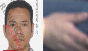 Maisón de Santé separó a médico acusado de tocamientos indebidos contra paciente