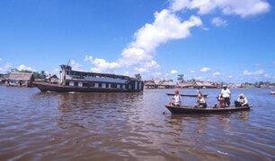 Naturaleza al máximo, comida exótica y gente maravillosa solo en Iquitos