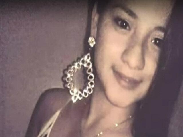 Tarapoto: peligroso 'canotaje cholo' vuelve a cobrar otra víctima