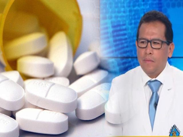 ¿Por qué las medicinas para el cáncer en Perú son tan caras?