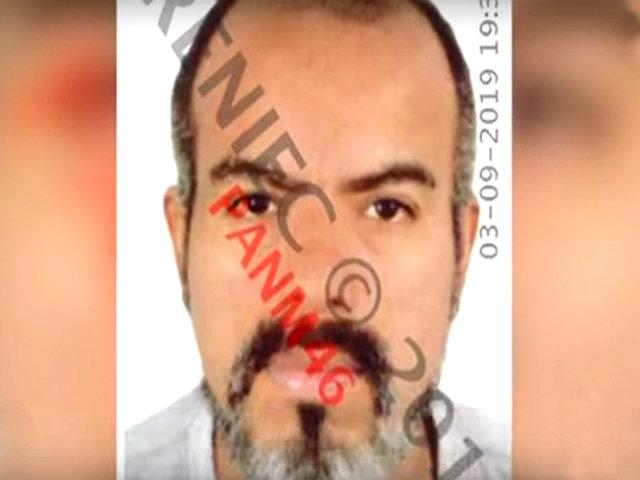 Residencial San Felipe: estafador entrega dólares falsos a junta de propietarios