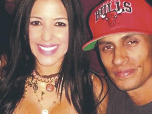 Rosita, la musa del hampa venezolano, abandonó el Perú tras alerta de autoridades