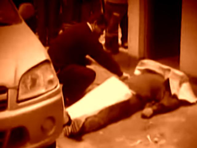 Barranca: piden estado de emergencia ante terror del crimen organizado