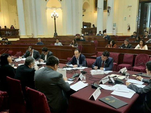Consejo de la Prensa Peruana manifestó su preocupación por investigación a encuestadoras