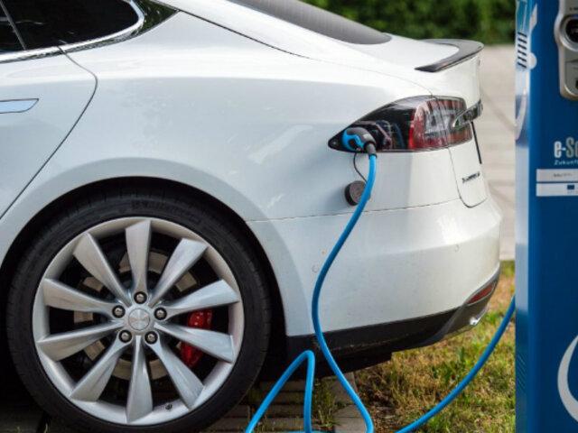 Movilidad eléctrica: ¿qué falta para que sea una realidad en el País?