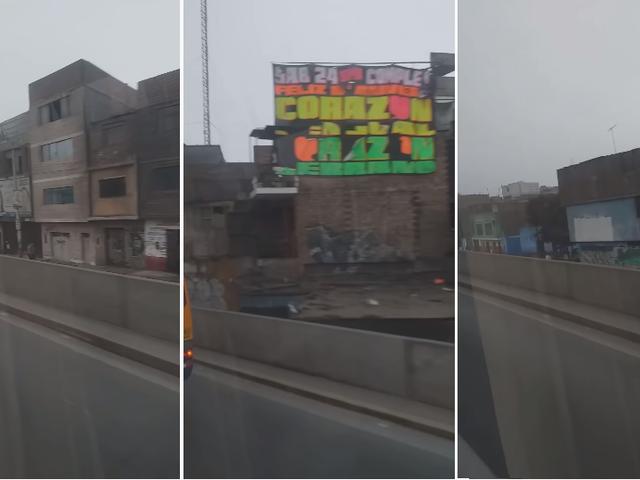 Alcalde de San Isidro descartó que trabajadora edil haya vertido frases clasistas