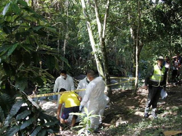 Matan a 'Niño sicario', peligroso criminal delinquía desde los 10 años