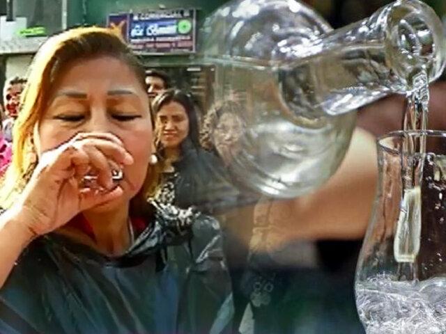 El Reto Pisquero: la rencilla entre Chile y Perú por el pisco continúa