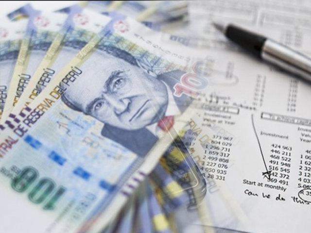 ¿Sabe realmente cómo cuidar y monitorear su historial crediticio?
