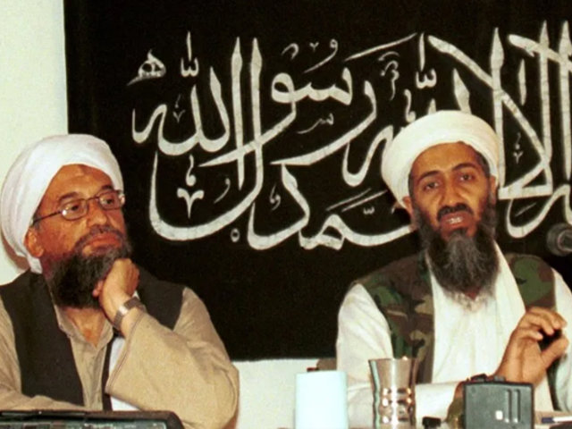 """""""Sean creativos"""", pidió el líder de Al Qaeda incentivando a atentar contra EEUU"""