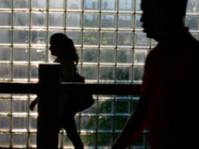 Dictan la primera sentencia con cárcel por acoso sexual en Perú