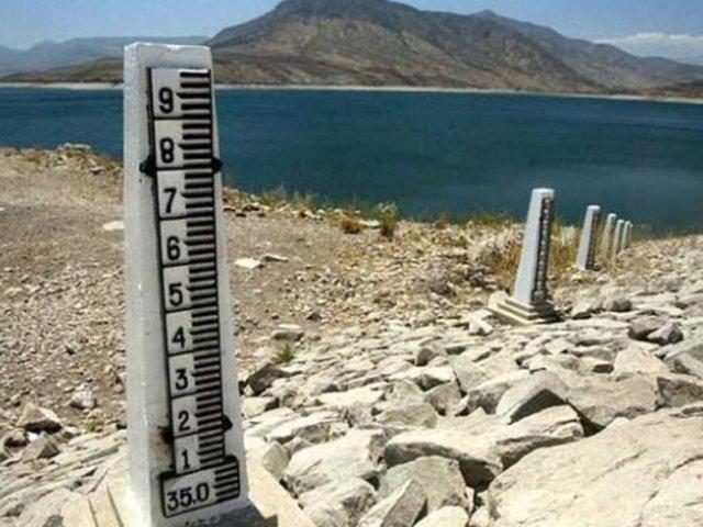 Chile: Gobierno declara Valparaíso como zona de catástrofe por sequía