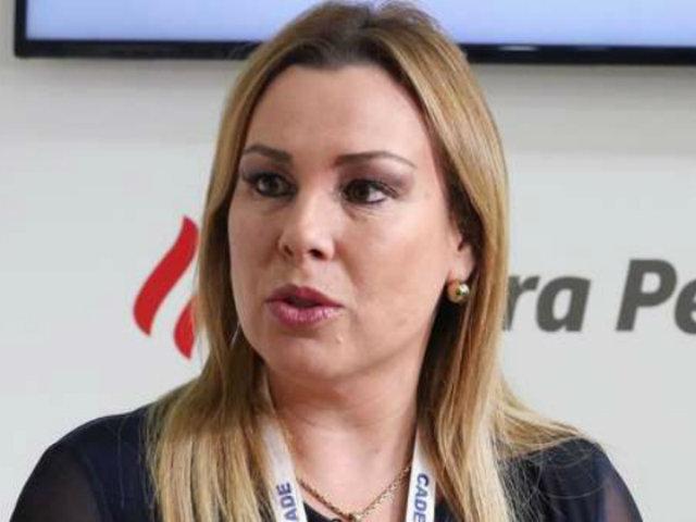 EsSalud: Ley de Nombramiento automático afectará a más de 11 millones de asegurados